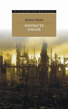 2013 Instincte umane